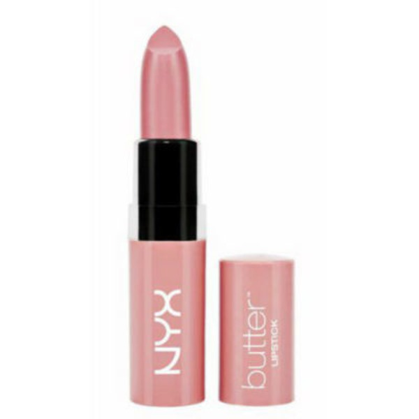 NYX Cotton Candy BLS18 Lipstick