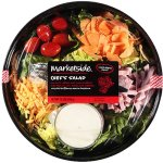 Marketside Chef's Salad, 15.5 oz