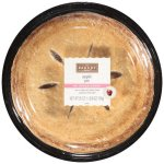 The Bakery At Walmart 8' No Sugar Added Apple Pie, 25 oz