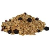 Golden Temple Bakery Granola Blueberry Flax