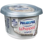 Philadelphia Whipped Cream Cheese Spread, 8 oz