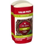 Old Spice® Fresher Collection™ Timber™ Anti-Perspirant/Deodorant 2-2.6 oz. Sticks