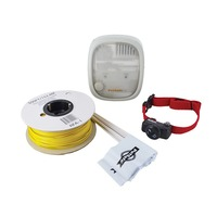 Pet Safe In Ground Dog Fence Kit