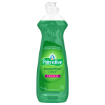 Palmolive Liquid Dish Soap, Original - 12.6 fl oz