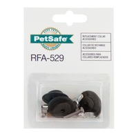 Pet Safe RFA-529 Accessory Pack