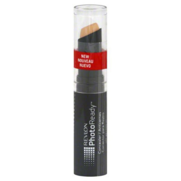 Revlon Super Lustrous Lipstick- Medium
