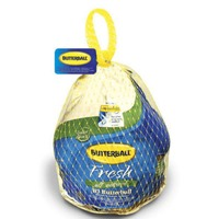 Butterball Fresh Lil' Turkey