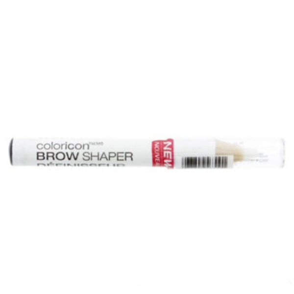 Wet n' Wild Color Icon Shaper Clear