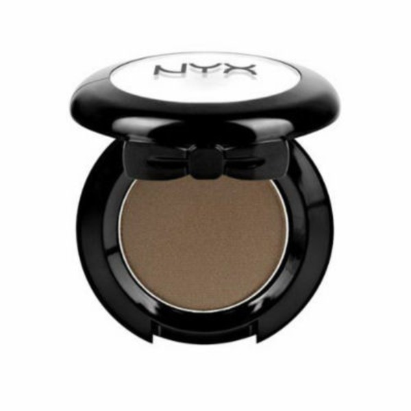 NYX Hot Singles Eye Shadow - Happy Hour HS27