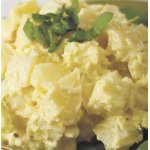 Potato Salad,1 lbs.