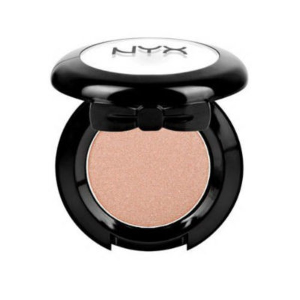 NYX Eye Shadow Hot Singles Gumdrop HS01