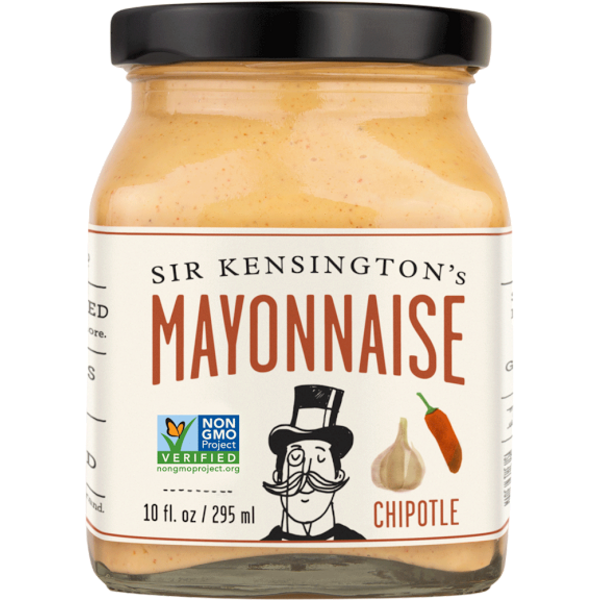 Sir Kensingtons Mayonnaise, Chipotle