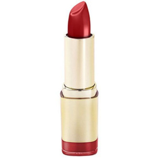 Milani Lipstick 05 Red Label