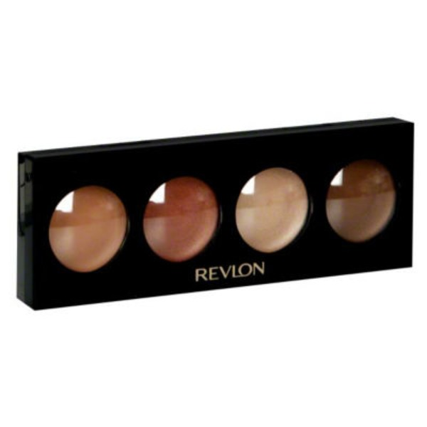 Revlon Creme Shadow Skinlights 730