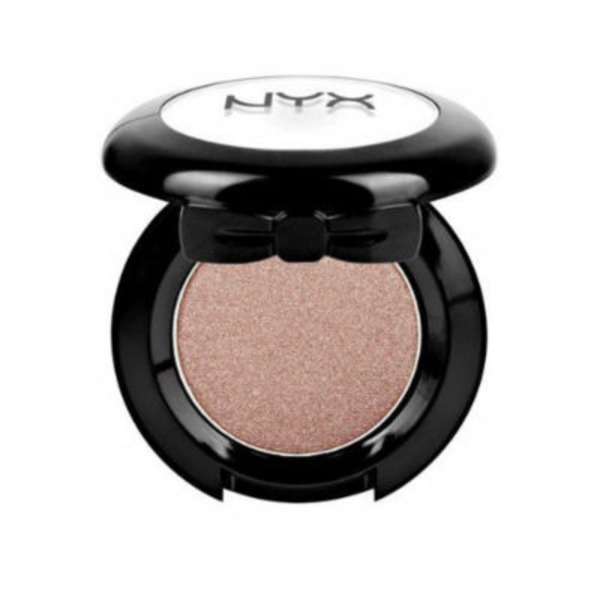 Nyx Sin Hot Singles Eye Shadow
