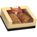 The Bakery™ Soft Oatmeal Cookies 11 oz. Box