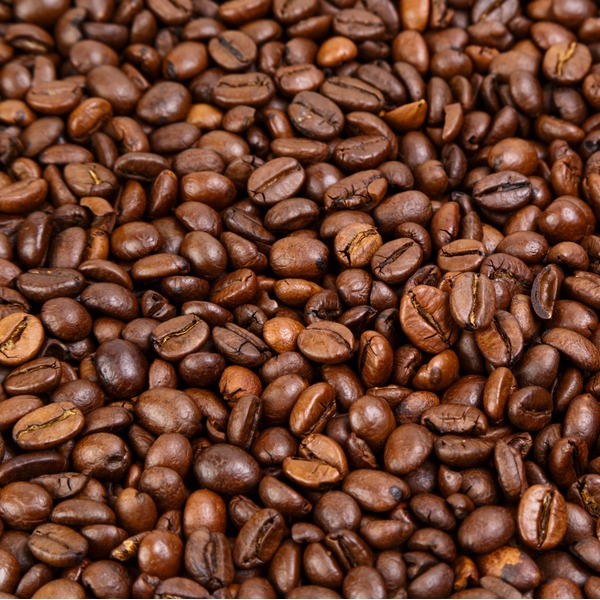 Allegro Coffee Roasters Organic Italian Roast Coffee Beans