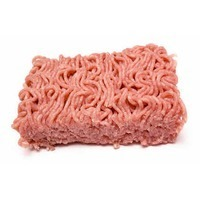Niman Ranch Natural Ground Pork