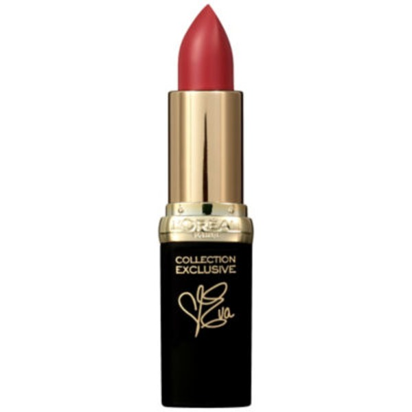 Colour Riche Lip 403 Eva's Red Collection Exclusive Lip