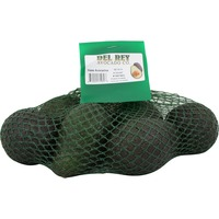 Hass Avocado Bag