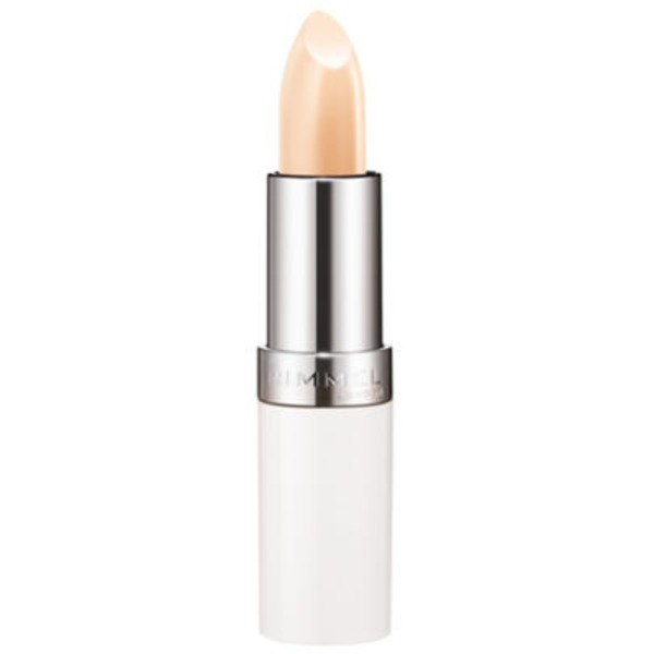 Rimmel London Lip Conditioning Balm By Kate