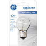 GE appliance 40 watt S11 1-pack