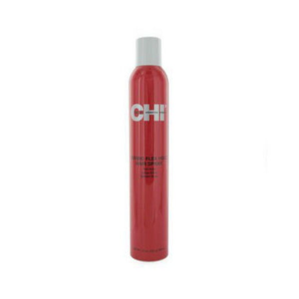 CHI Firm Hold Hair Spray