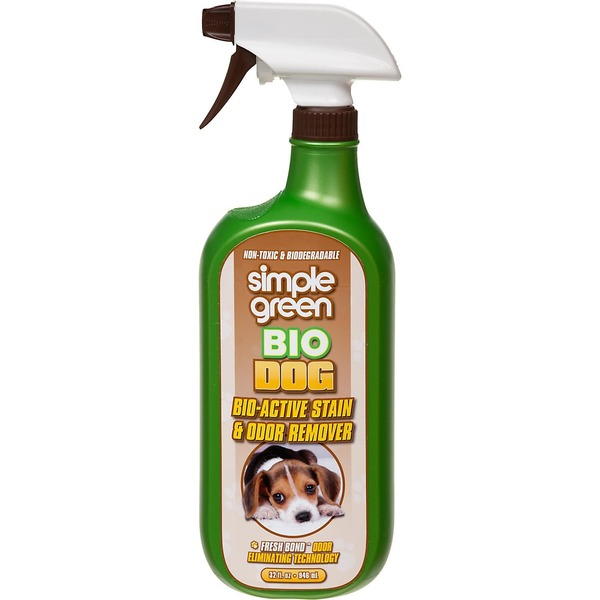 a spray to keep cats away