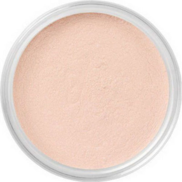 Bare Escentuals Mineral Veil Illuminating Face Powder