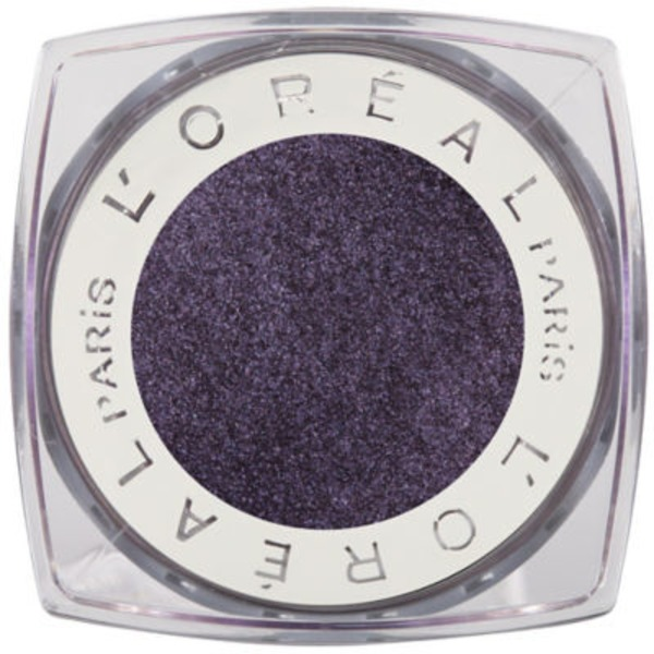 Infallible 555 Perpetual Purple Eye Shadow
