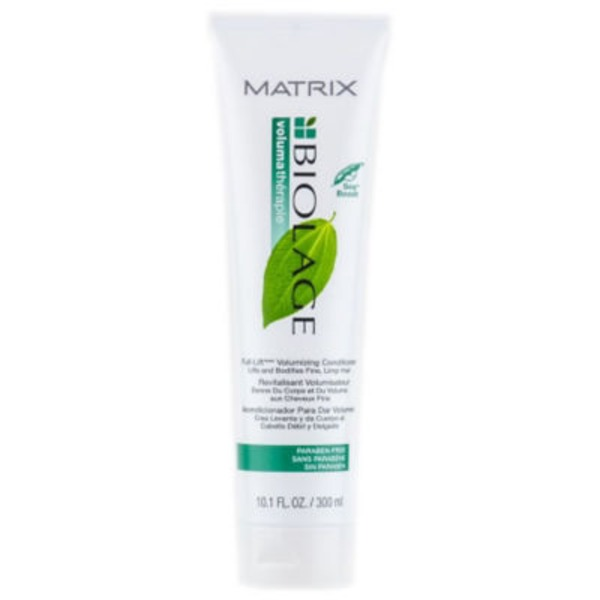 Biolage Full Lift Volumizing Conditioner