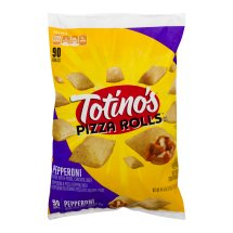 Totino's™ Pizza Rolls Pepperoni 90 ct 44.5 oz Bag, 44.5 OZ