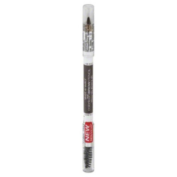 Wet n' Wild Brow Pencil, Brunettes Do It Better 623A