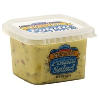 Hill Country Farms Mustard Potato Salad