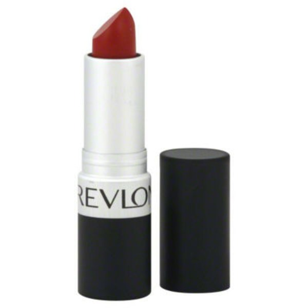 Revlon Matte Lipstick - Really Red 006