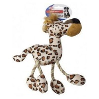 Spot Safari Pals Plush Toy