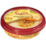 Sabra Roasted Garlic Hummus, 10 oz