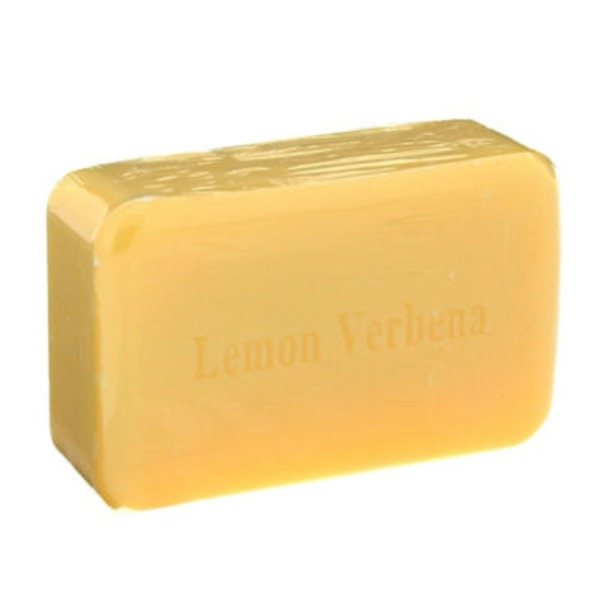 One with Nature Lemon Verbena Soap