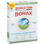 20 Mule Team® Borax Detergent Booster & Multi-Purpose Household Cleaner 76 oz. Box