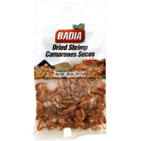 Badia Dried Shrimp