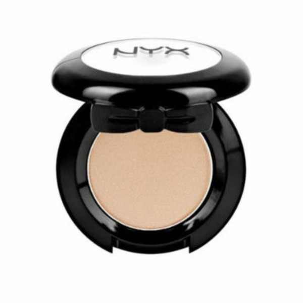 NYX Eye Shadow Lace HS36