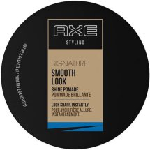 AXE Smooth Look Shine Hair Pomade 2.64 oz