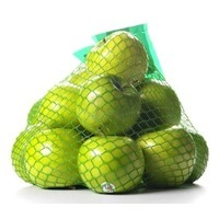 Granny Smith Apples, Bag