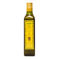 Nunez De Prado First Cold Pressed Organic Extra Virgin Olive Oil