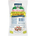 Belgioioso Fresh Mozzaralla All-Natural Cheese, 16 oz