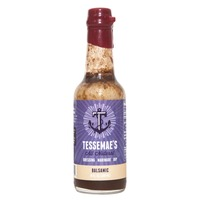 Tessemae's All Natural All Natural Dressing & Marinade Balsamic
