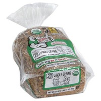 Dave's Killer Bread 21 Whole Grains and Seeds Bread