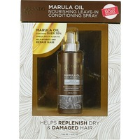 Orlando Pita Ultimate Leave In Marula Oil Nourishing Conditioner