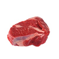 USDA Choice Boneless Cap Beef Top Sirloin