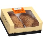 The Bakery™ Soft Peanut Butter Cookies 11 oz. Box